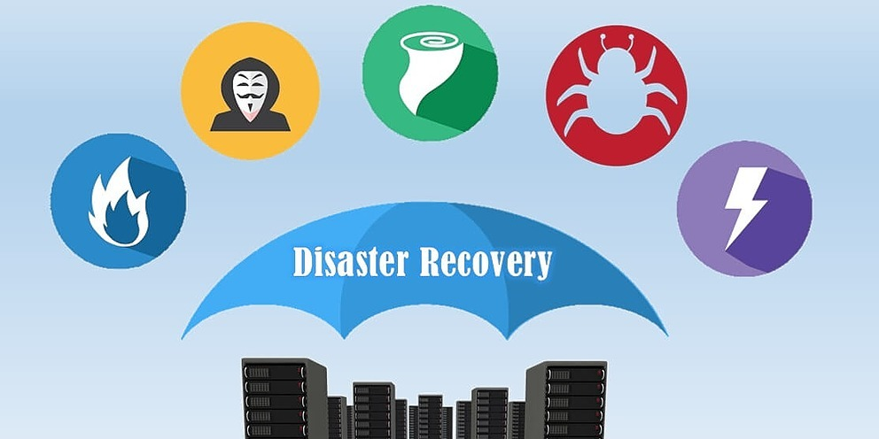 Disaster-Managements